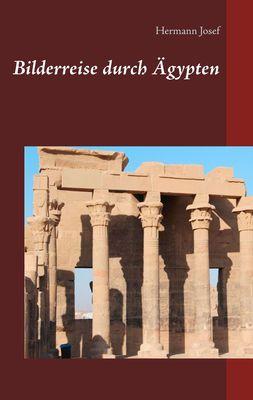 Bilderreise durch Ägypten