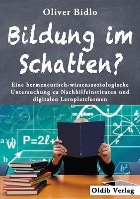 Bildung im Schatten?