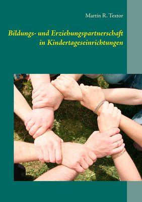 Bildungs- und Erziehungspartnerschaft in Kindertageseinrichtungen