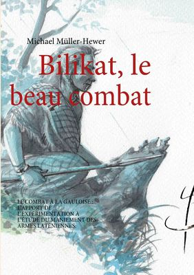 Bilikat, le beau combat