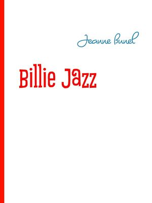Billie Jazz