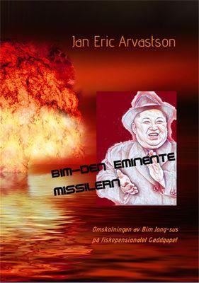 Bim-Den Eminente Missilern