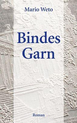 Bindes Garn