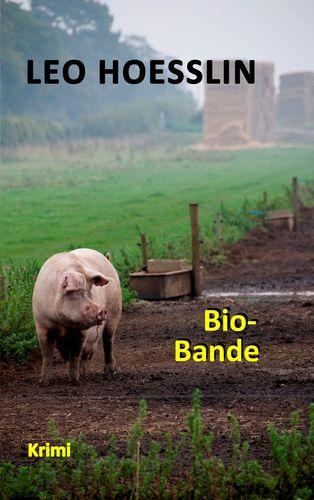 Bio-Bande