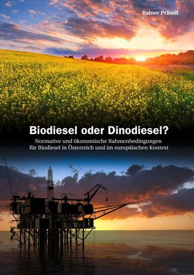 Biodiesel oder Dinodiesel?