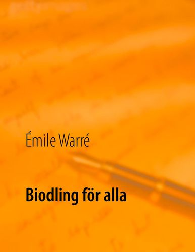 Biodling för alla