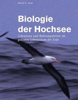 Biologie der Hochsee
