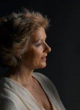 Birgit Lynge