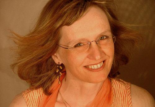 Birgit Primig
