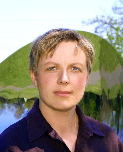 Birgitt E. Morrien