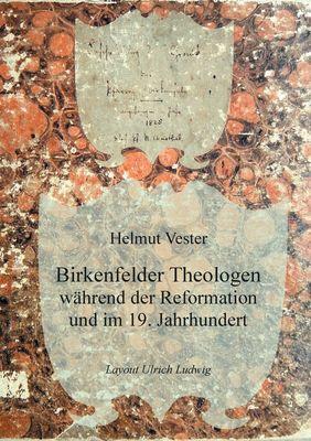 Birkenfelder Theologen