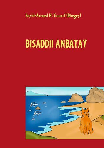 Bisaddii Anbatay