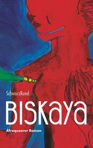 Biskaya