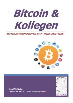 Bitcoin & Kollegen