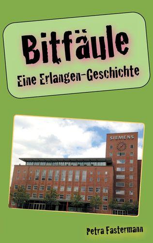 Bitfäule