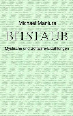 Bitstaub