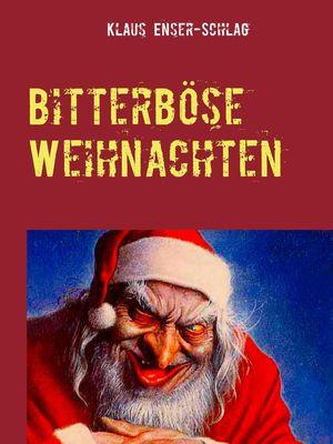 Bitterböse Weihnachten