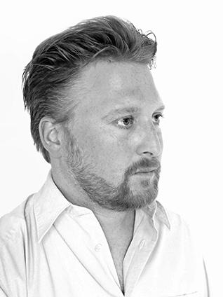 Björn Buxbaum-Conradi