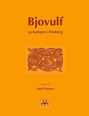 Bjovulf