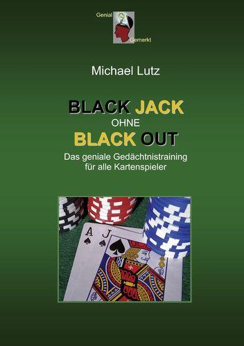 Black Jack ohne Black Out