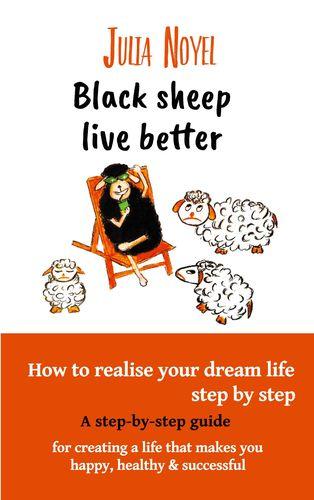 Black sheep live better