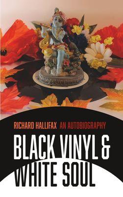 Black Vinyl & White Soul
