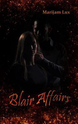 Blair Affairs