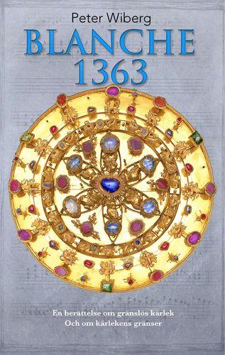 Blanche 1363