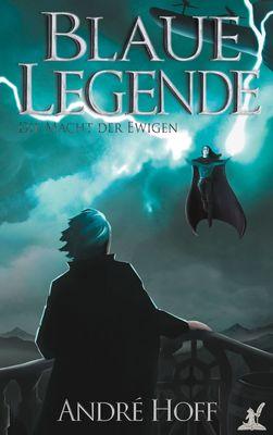 Blaue Legende
