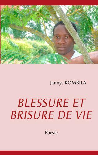 BLESSURE ET BRISURE DE VIE