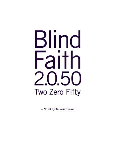 Blind.Faith 2.0.50