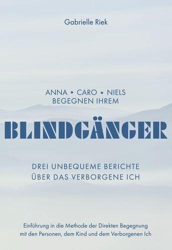 Blindgänger