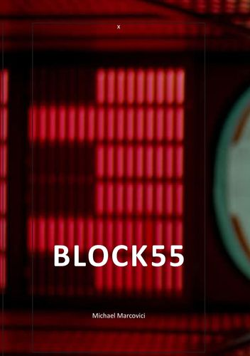 Block 55