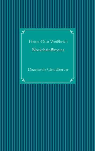 BlockchainBitcoins