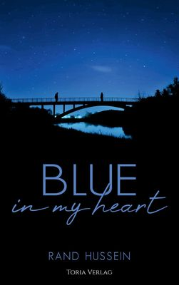 Blue in My Heart