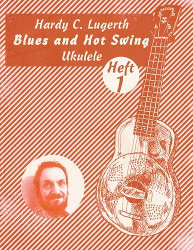 Blues and Hot Swing Ukulele