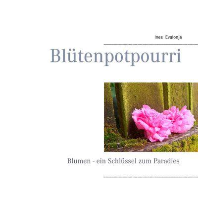 Blütenpotpourri