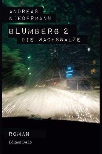 Blumberg 2