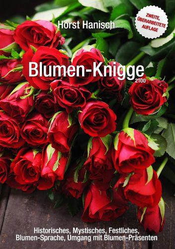 Blumen-Knigge 2100