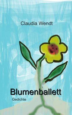 Blumenballett