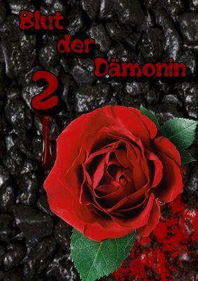 Blut der Dämonin 2