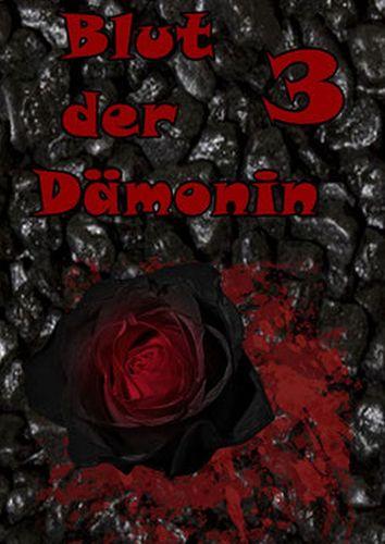 Blut der Dämonin 3