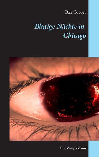 Blutige Nächte in Chicago