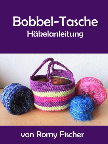 Bobbel-Tasche