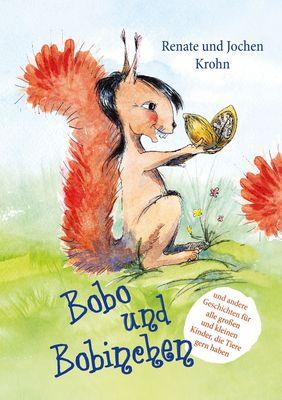 Bobo und Bobinchen