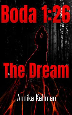 Boda 1:26 The Dream