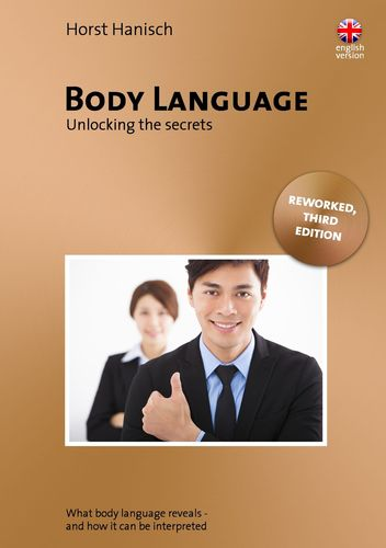 Body Language in Europe - Unlocking the Secrets