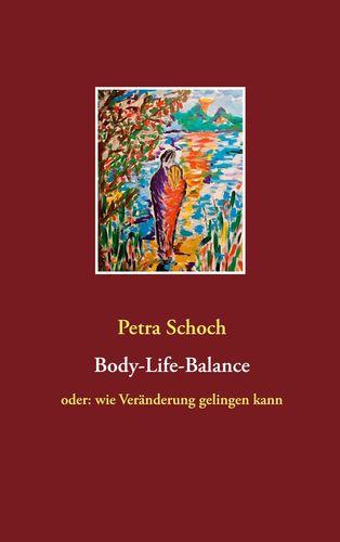 Body-Life-Balance