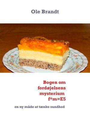 Bogen om fordøjelsens mysterium  f*m=E5