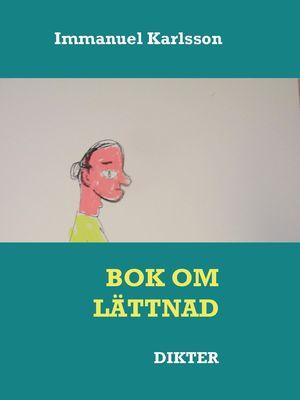 BOK OM LÄTTNAD